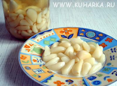 http://www.kuharka.ru/_foto/img/1110287288.jpg