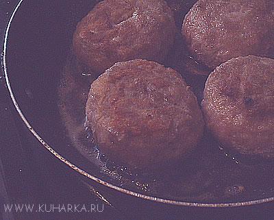 http://www.kuharka.ru/_foto/img/1115913917.jpg