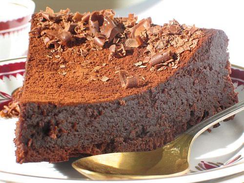 shokoladnie-mamochki-potikat