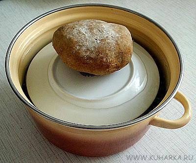 http://www.kuharka.ru/_foto/img/1120498084.jpg