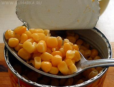 http://www.kuharka.ru/_foto/img/1124746173.jpg