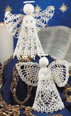 вязаный жилет с объемным воротником. вязание крючком, спицами