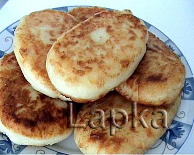 http://www.kuharka.ru/_foto/img/1138391635.jpg