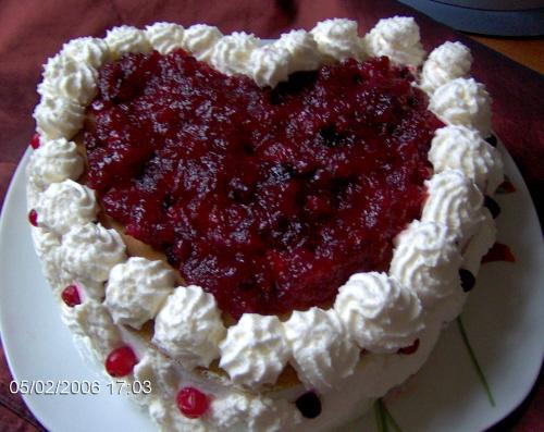 Фото пошагово торт барби торт кошка