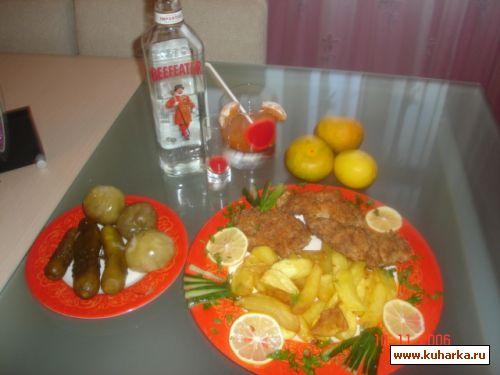 http://www.kuharka.ru/_gallery/img/1163882549_9238.jpg