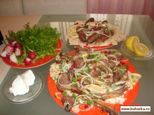 http://www.kuharka.ru/_gallery/img/1164227975_9238.jpg