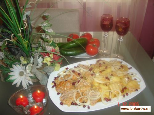 http://www.kuharka.ru/_gallery/img/1165127605_9238.jpg