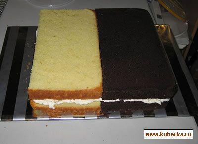 Мастер-классы украшения тортов ab8da684ff9