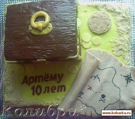 http://www.kuharka.ru/_gallery/img2/1173267569_10449.jpg