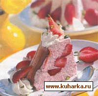 http://www.kuharka.ru/_gallery/img2/1178213778_13374.jpg