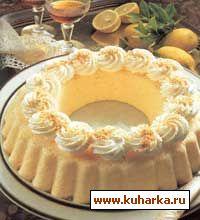 http://www.kuharka.ru/_gallery/img2/1178213896_13374.jpg