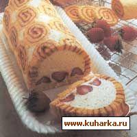 http://www.kuharka.ru/_gallery/img2/1178213987_13374.jpg