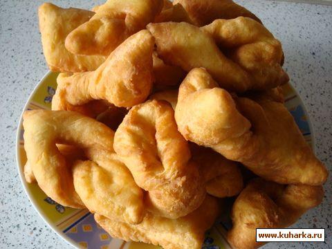 Как приготовить фаршированный перец в духовке пошаговый рецепт