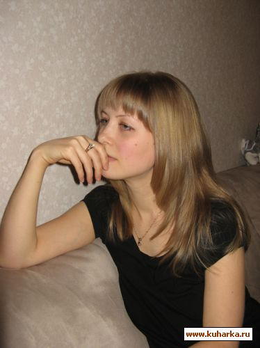 http://www.kuharka.ru/_gallery/img3/1205847662_792.jpg