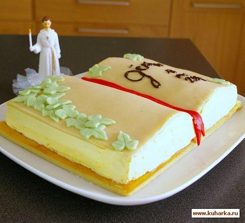 объединить несколько фото в одну в... Мастер класс по торт книга, Неделя детской книги в 2012 году о писателях...