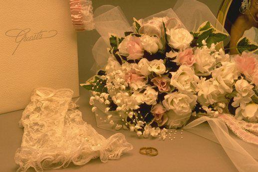 Букеты для поздравления на свадьбе