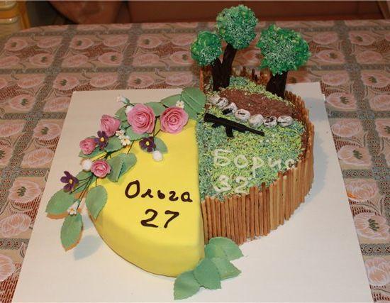 Двойной день рождения мужа и жены поздравления