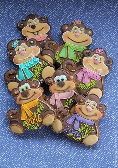 Ручные обезьянки на детский праздник детский клуб праздник день рождения