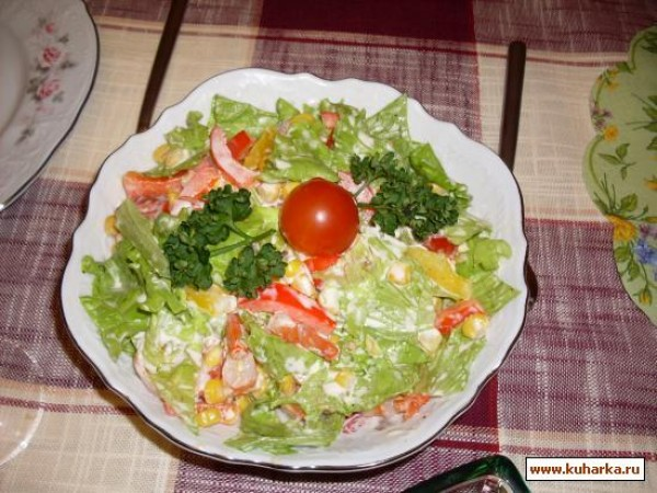 kuharka-eroticheskie-salati