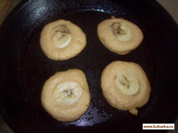 рецепты свиная шейка в фольге в духовке