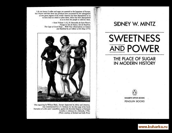 the place of sugar in modern history Sweetness and power: the place of sugar in modern history weight loss by quitting sugar and carb - learn how to overcome sugar addiction.