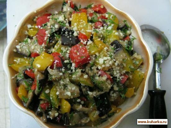 Блюдо из судака и способ приготовления