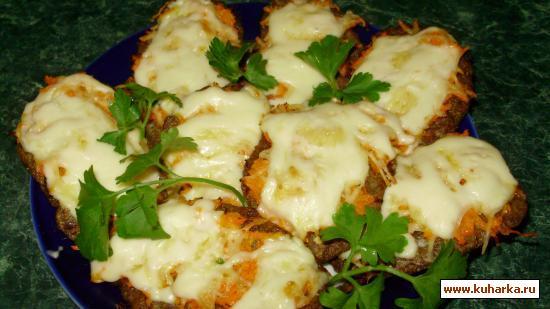 Салат из капусты белокочанной рецепты как в столовой