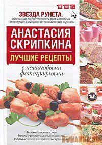 Салат с морской капустой и яйцом и огурцом рецепт